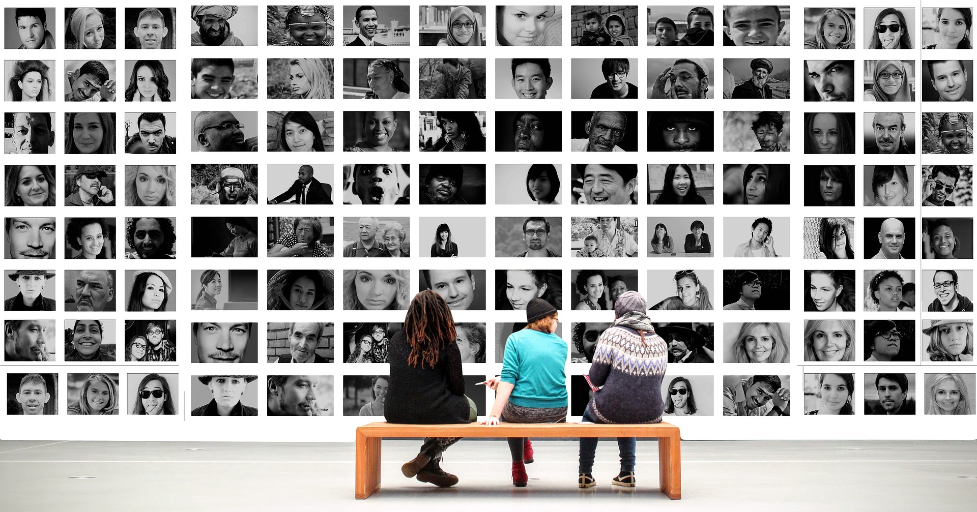 The Power of User Culture Immersion